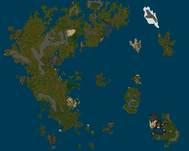 uo_map1