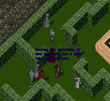 uo_quest_event_03